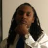 Daniel Baker, from Alexandria VA
