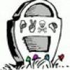 Kenny Macleod Facebook, Twitter & MySpace on PeekYou