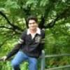 Amit Kumar Facebook, Twitter & MySpace on PeekYou
