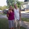 Jennifer Palmer, from Chesapeake VA