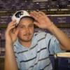 Brandon Presley, from Newport News VA
