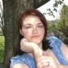 Marie Mullins, from Midlothian VA