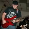 Adam Seelbach Facebook, Twitter & MySpace on PeekYou