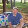 Henry Watkins, from Bristol VA