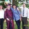 Danny Rocker Facebook, Twitter & MySpace on PeekYou