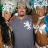 Carlos Gonzalez Facebook, Twitter & MySpace on PeekYou