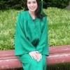 Rachel Fischer, from Sterling VA