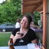Rachel Breeden, from Luray VA