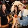 Chantelle Pisa Facebook, Twitter & MySpace on PeekYou