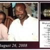 Charles Henderson Facebook, Twitter & MySpace on PeekYou