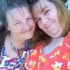 Cheryl Andrews, from Verona VA