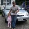 David Spears, from Appalachia VA