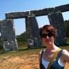 Heather Parrish Facebook, Twitter & MySpace on PeekYou