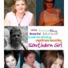 Pam Kline, from Stafford VA