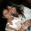 Radhika Patel Facebook, Twitter & MySpace on PeekYou