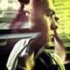 Micha Gasser Facebook, Twitter & MySpace on PeekYou