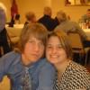 Michael Jayme Facebook, Twitter & MySpace on PeekYou
