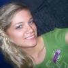 Stephanie Mullins, from Hurley VA