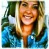 Samantha Brooks, from Mint Hill NC