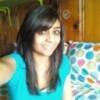 Vaishali Patel, from Clarksville TN