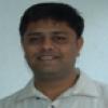 Pankaj Sojitra Facebook, Twitter & MySpace on PeekYou