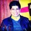Randeep Dhesi Facebook, Twitter & MySpace on PeekYou