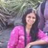 Hiral Bhatt Facebook, Twitter & MySpace on PeekYou