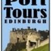 West Tours Facebook, Twitter & MySpace on PeekYou