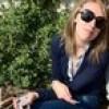 Silvia Rossi Facebook, Twitter & MySpace on PeekYou