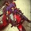 Deval Patel Facebook, Twitter & MySpace on PeekYou
