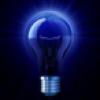 East Electrical Facebook, Twitter & MySpace on PeekYou