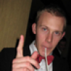 Oliver Ransford Facebook, Twitter & MySpace on PeekYou