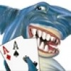 Victoria Sharks Facebook, Twitter & MySpace on PeekYou