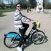 Joseph Pielichaty Facebook, Twitter & MySpace on PeekYou
