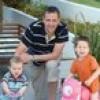 Paul Newbery Facebook, Twitter & MySpace on PeekYou