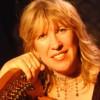 Irene Watt Facebook, Twitter & MySpace on PeekYou