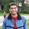 Dhiren Chhapgar Facebook, Twitter & MySpace on PeekYou