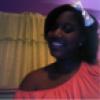 Myka Liane Facebook, Twitter & MySpace on PeekYou