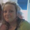 Charlotte Friel Facebook, Twitter & MySpace on PeekYou