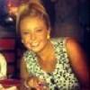 Sophie Cumming Facebook, Twitter & MySpace on PeekYou
