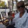 Maureen Mcilroy Facebook, Twitter & MySpace on PeekYou