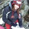 Hazel Scott Facebook, Twitter & MySpace on PeekYou