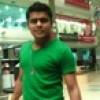 Deepak Chaudhary Facebook, Twitter & MySpace on PeekYou