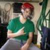 Aaron Thompson Facebook, Twitter & MySpace on PeekYou