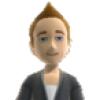 Stuart Ross Facebook, Twitter & MySpace on PeekYou