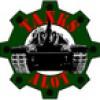 Susie Blayney Facebook, Twitter & MySpace on PeekYou