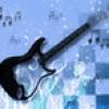 Gagandeep Kaur Facebook, Twitter & MySpace on PeekYou