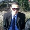 Samy Skro Facebook, Twitter & MySpace on PeekYou