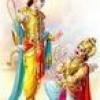 Suresh Nair Facebook, Twitter & MySpace on PeekYou