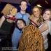 Jack Taylor Facebook, Twitter & MySpace on PeekYou